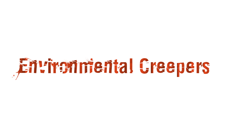 Environmental Creepers скриншот 1