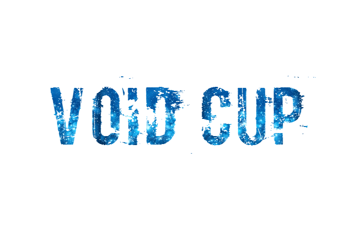 Void Cup скриншот 1