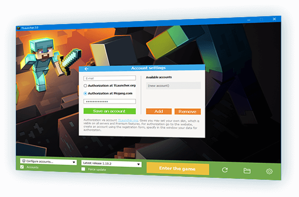 descargar minecraft pc windows 7 2018